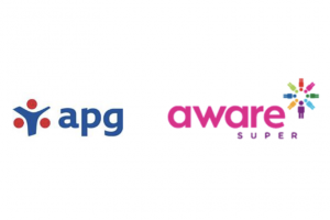 APG and Aware Super partner for a €500m European aparthotel expansion with City ID