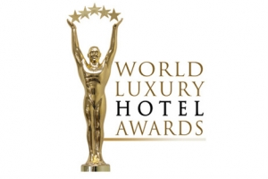 TWENTY EIGHT genomineerd World Luxury Awards